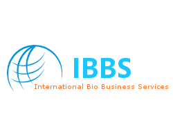 International Bio Business Services
